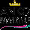 web_anko_haarspecialist_shapers